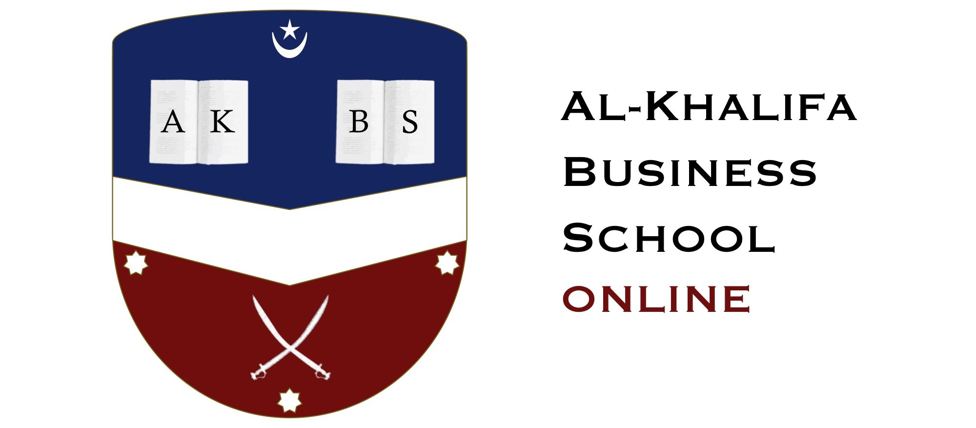 Al-Khalifa Business School